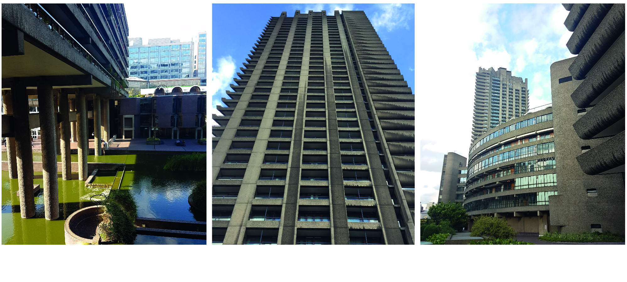 Barbican feature pic