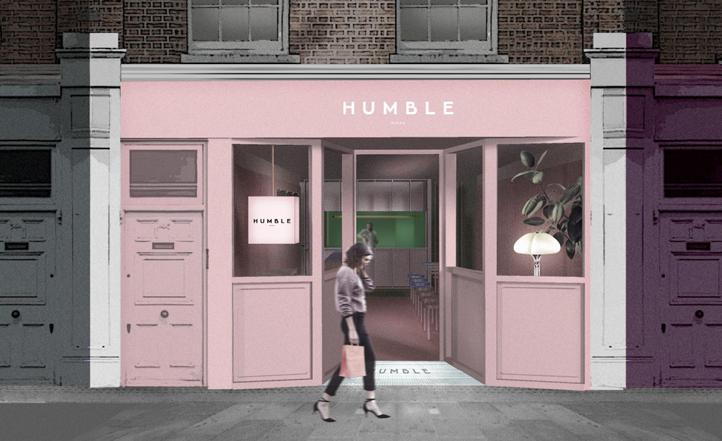 Humble-Pizza-Shop-Front